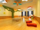 重庆秀山幼儿园装修设计公司,爱港装饰,专业可靠!