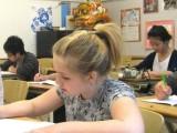 北京漢語之家 學習對外漢語,報考對外漢語證書
