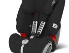 租安全坐椅租儿童安全坐椅全龄段
