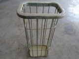 梯形除尘骨架生产厂家 河北嘉明环保设备