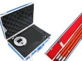 其它电测产品/BDJC-C绝缘子分布电压