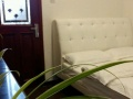 江畔之家温馨度假公寓.日租房.小时房.标准房