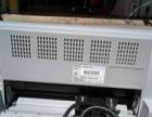 爱普生LQ-630K针式打印机出售 550一台原装