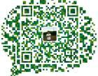 新密做网站天道:网络营销核心之网络营销战略规划与布局