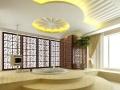 寻找中国合伙人---哲人酒店