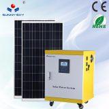 新品推荐 家庭太阳能发电系统 太阳能发电系统 家用 性价比高