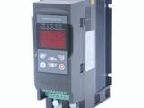哪里有售高性价单相功率调节器_广东单相功率调节器厂家