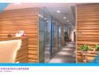 上海联合办公出租 杨浦办公室出租 五角场写字楼出租