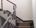 广惠路建设银行旁边单身公寓出租