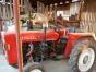 农用车出售农用车个人