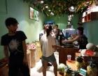 长沙仙果萌上海城水果加盟店