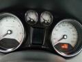 2011款标致4081.6L 自动舒适版