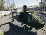 西安军事道具模型展览设备生产厂家