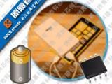 供应XZ3083B 单节锂离子电池充电IC