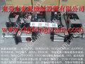 SN1-35黄油分配器,超负荷油泵配件 找东永源品质
