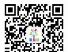 专业办理泰国 新加坡 马来西亚 等东南亚签证申请