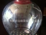 黄岩辣菜瓶坯模具(糖果PET管坯模具)