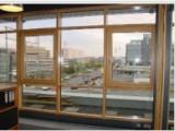 西安专业封阳台