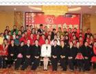 武汉那里有餐饮前台服务人员礼仪培训