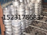 翻砂铸铝件优质翻砂件沧州供应商欢迎来图定制(图)