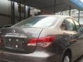 日产轩逸2012款 轩逸 1.8 无级 XE 舒适版 二手车低首