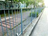 深圳港式护栏一共有几款,规格型号和价格怎么样