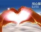 欢迎访问)黄冈迅达燃气灶官方网站各点售后服务咨询电话欢迎您