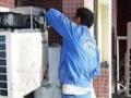桂林空调维修移机清洗加氟公司