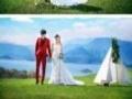 时尚芭莎高端婚纱摄影