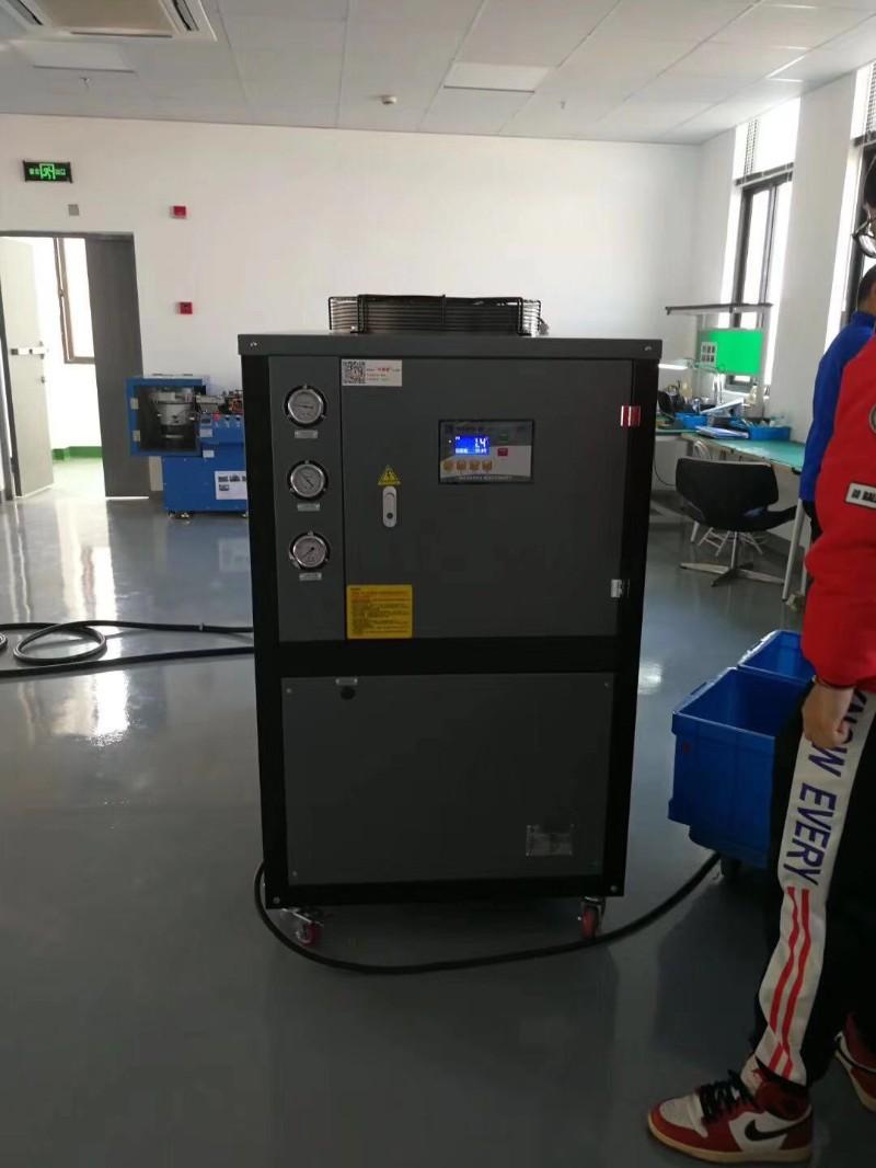 南京工业冷水机维修,南京工业冷水机维修收费