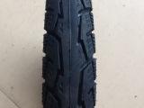 14寸2.125独轮车专用轮胎