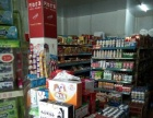 新碶 宁波北仑新契东河路663 百货超市 住宅底商