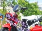 新能源四轮电动车老年代步车780元