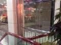 出租大唐广场内部二楼2026电梯口店铺