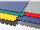 实验室化验室办公地面材料 学校实验室耐酸碱地面材料规范