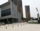 昌平回龙观东大街地铁站腾讯众创空间出租200到5千平写字楼