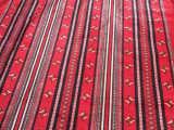 厂家直销 PU地毯 地毯 pvc 地毯 朝拜毯