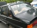 大众桑塔纳普桑,纯正私家车,现买新车了出租