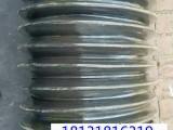 衡水厂家定做波纹伸缩胶管 大口径伸缩胶管 欢迎订购