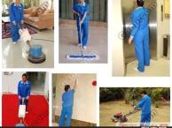 衡水新房开荒先生保洁 家庭日常小时工保洁 衡水小时工保洁