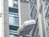 通州起重吊装搬运公司/搬厂搬家/起重吊装/设备搬迁运输服务中
