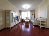 常營 3室 1廳 90平米 整租