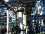 无锡机械设备回收无锡倒闭工厂回收现款支付