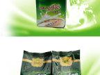 李明朗商贸供应报价合理的奶茶粉|庆城奶茶粉低价批发