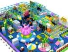 儿童游乐园淘气堡设备角色扮演型