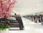 上海葆姿女子健身,高端纯女性健身场所,月卡仅208元
