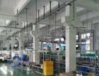 大雁工业区 2层独院标准厂房3600平招租