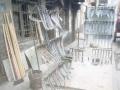 茂县 体育馆后面 1室 0厅 30平米