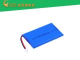 品质好的锂电池大量供应|smbus锂电池