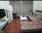 翔正丽湾 2室 1厅 65平米 整租
